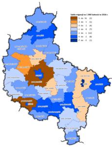 S2_Saldo migracji na 1 000 ludności
