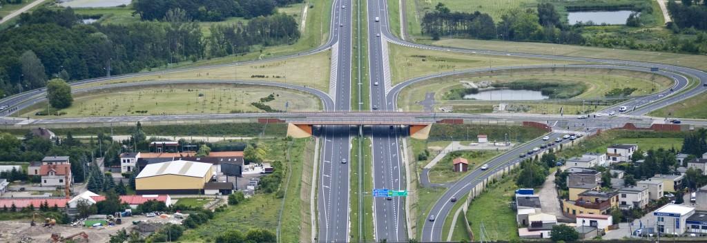 autostrada3_sei