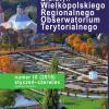 Biuletyn-Wielkopolskiego-Regionalnego-Obserwatorium-Terytorialnego-numer-III-2015-styczeń-czerwiec